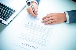 Comment fixer (et justifier) un droit d'entrée et des redevances dans un contrat de franchise ?