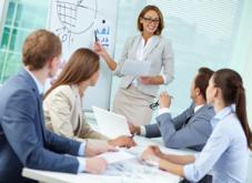 Ubérisation de la formation : comment former plus en dépensant moins avec des formations low cost de qualité