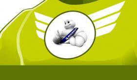 """""""Experience client et collants verts"""" Trois bonnes idées d'ergonomie vues sur le nouveau site viamichelin.fr"""