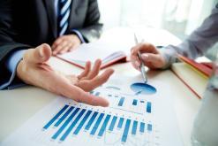 Avez-vous les épaules pour devenir Credit Manager ?