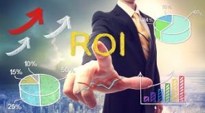 Stratégies eMarketing pour les sites eCommerce