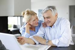 Quelle retraite pour les professions libérales ?