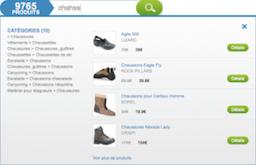 Partage d'expérience : les meilleures UX d'autocomplétion au service de vos ventes
