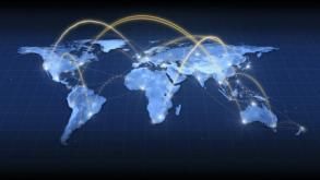 Exporter votre réseau de franchise :les étapes qui précédentla signature du contrat avec un Master Franchisé