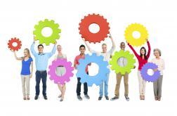 RDV RH : Faire de la diversité une réelle source de performance