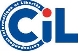 Conformité CNIL : Facilitez votre travail - Désignez un Correspondant Informatique et Liberté (CIL)
