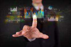 La DMP, l'outil pertinent pour un marketing data-driven efficace