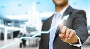 Génération de trafic B2B - réussir votre stratégie digitale en 10 questions