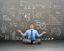 5 astuces pour préparer votre entreprise à un contrôle administratif