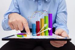 Améliorez votre service et la satisfaction de vos clients pour doper votre business