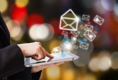 Les 5 clés pour réussir vos ventes de fin d'année grâce à l'emailing