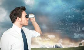 Etes-vous prêts pour le marketing prédictif?