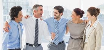 Et si vous deveniez acteur du bien-être de vos salariés ?