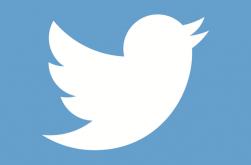 """"""" SOURCING """" : Les bonnes pratiques pour recruter via TWITTER"""
