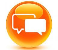 Conformité CNIL : Bonnes pratiques de rédaction de vos zones de libre commentaire
