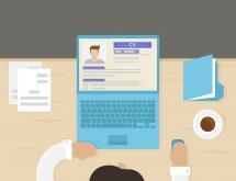 E-recrutement : Un processus automatisé pour un ROI gagnant