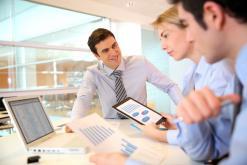Logiciel de gestion des temps et activités : Au service de la performance de l'entreprise