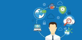 Cloud : les bonnes pratiques pour la sécurité de vos données