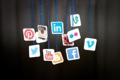 Comment optimiser ses ventes pour les fêtes de fin d'année grâce aux réseaux sociaux ?