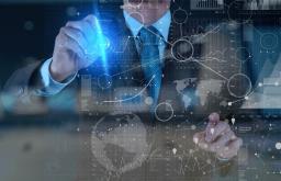 IT Managers, et si vous renforciez l'autonomie de vos utilisateurs grâce à la Data Visualisation ?