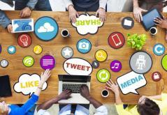 Comment construire sa stratégie sur les réseaux sociaux via des campagnes cross canal ?