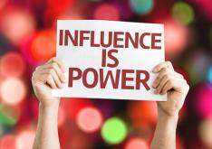 Qui sont vos influenceurs et comment les convaincre ?