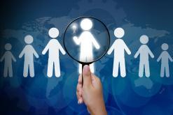 Les 10 critères essentiels pour recruter le bon franchisé