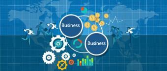 B2B : les clés d'une stratégie E-Commerce gagnante