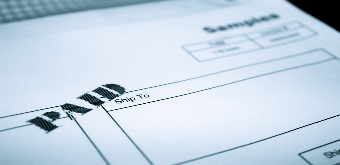 Comment automatiser les processus de facturation et réduire les coûts de votre entreprise ?