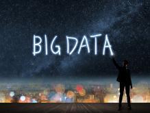 BigData : Comment choisir la bonne plateforme en fonction de vos besoins ?