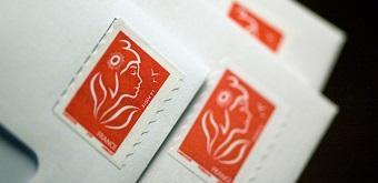 Comment optimiser la gestion de votre courrier et en réduire les coûts ?