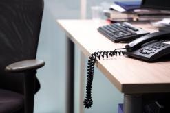 5 Astuces pour diminuer votre taux d'absentéisme