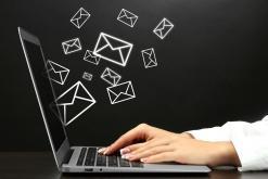 Les 5 clés pour envoyer votre emailing en boîte de réception