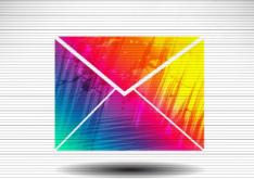 Le design & l'emailing : comment réaliser un email performant.