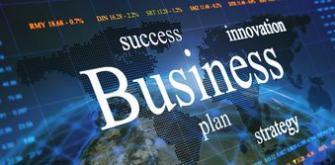 Comment développer votre business en Europe grâce aux moyens de paiement ?