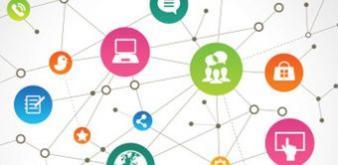 Pilotez vos parcours client en réconciliant vos données marketing