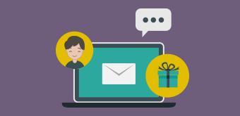 Segmentation et personnalisation : toutes les clés pour fidéliser avec l'email marketing !