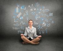 Le jeudi de Sophie : 5 astuces pour préparer votre entreprise à un contrôle administratif
