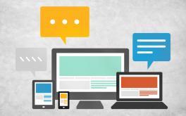 5 règles d'or pour BIEN communiquer sur Facebook