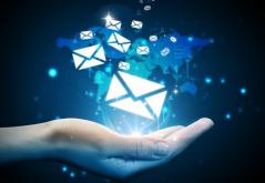 Les 5 clés pour réussir sa campagne emailing