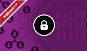 Comment sécuriser vos projets informatiques grâce à l'entiercement ?