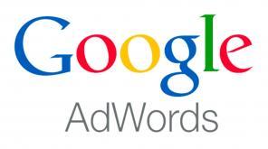 Les 10 meilleures pratiques pour AdWords