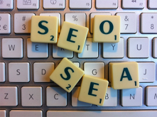 SEO + SEA : LES LEVIERS PERFORMANTS ET RENTABLES POUR DE L'ACQUISITION