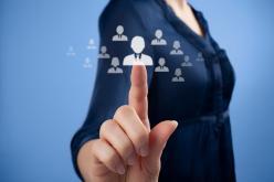 Comment recruter les meilleurs talents sans CV ?