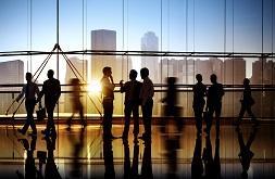 Ressource IT : recruter ou externaliser ?