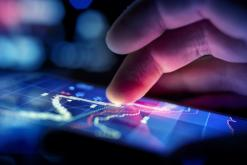 La DMP en 2016 : maîtrisez votre communication en temps réel