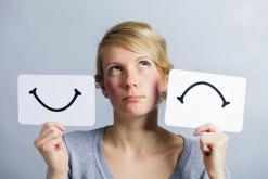 La reconnaissance au travail, une pratique quotidienne