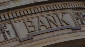 Réglementation bancaire : ce qui vous attend en 2018!