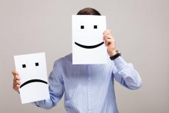 Evaluer la santé psychologique au travail