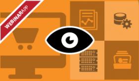 E-commerce : protéger juridiquement votre site web et vos bases de données